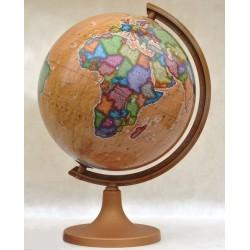 Globus 320 Retro