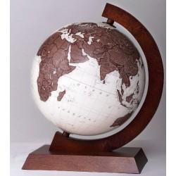 Globus 320 Antyczny