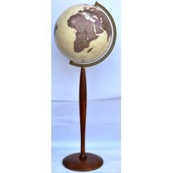 Globus 420 Antyczny