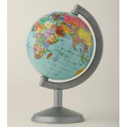 Globus 70 Polityczny