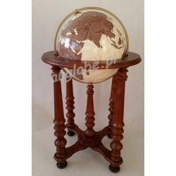 Globus 420 Kolumnowy
