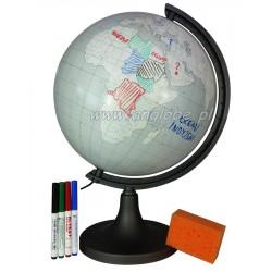 Globus 320 Konturowy