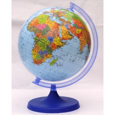 Globus 220 Polityczny (+karton)