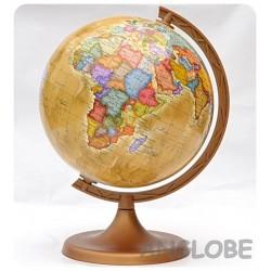 Globus 160 Retro (+karton)