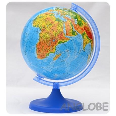 Globus 160 Fizyczny (+karton)