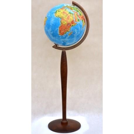 Globus 320 Fizyczny
