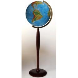 Globus 420 Fizyczny