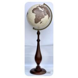 Globus Barokowy