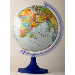 Globus 250 Polityczny