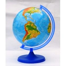 Globus 220 Fizyczny (+karton)