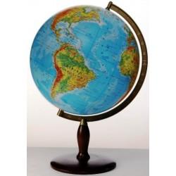 Globus 420 Fizyczny dr.nis.